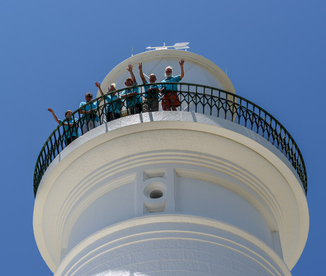 Single-column_Macquarie-Lighthouse-Tour_01.jpg