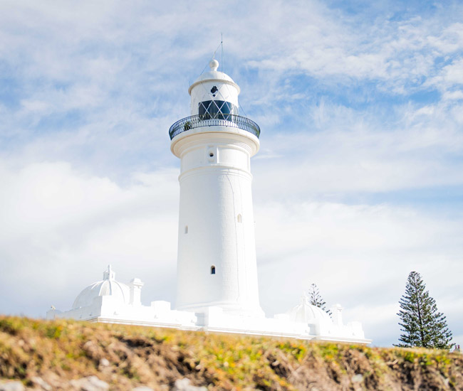 Single-column_Macquarie-Lighthouse-Tour_04.jpg