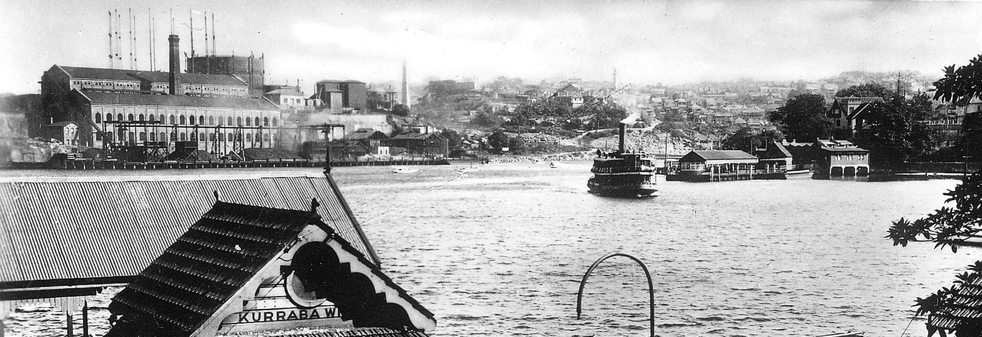 Full-width_SBP-Neutra-Bay-Kurruba-Wharf-1910-City-Sydney-Archives-Graeme-Andrews--083425_01.jpg