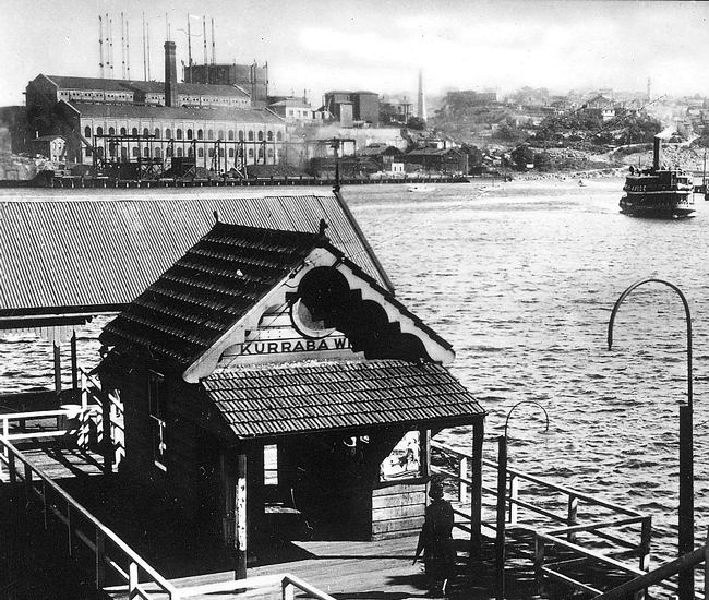 Single-Column_SBP-Neutra-Bay-Kurruba-Wharf-1910-City-Sydney-Archives-Graeme-Andrews--083425_01.jpg