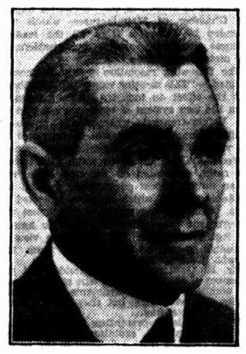 The Sydney Morning Herald, Thursday 7 July 1932, page 10
